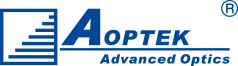 Welcome to Aoptek
